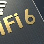 Wi-Fi 6 is officially Born, 7 Fundamental Points To Know
