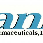 ANI Pharmaceuticals Completes Acquisition of Generic Products and Assets from Amneal/Impax