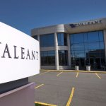 Valeant Will Become Bausch Health Companies Inc.