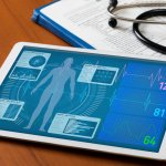 IoT is Reinvigorating the Engineering Medical Device Market