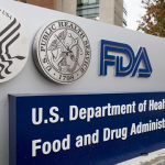 FDA looks to leverage EHR data to better evaluate medical products