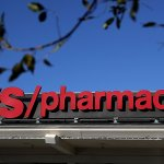 CVS-Aetna merger may get the green light