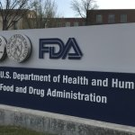 5 key parts of the FDA Medical Device Safety Action Plan