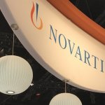 Novartis picks up IL-17 inhibitor in deal worth over $1B