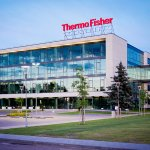 Thermo Fisher Scientific Signs Agreement to Acquire Gatan from Roper Technologies