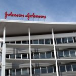 Johnson and Johnson, Mercy to work on medical device project