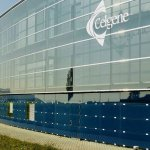 Celgene pledges to limit price hikes—or does it?