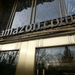 Amazon's acquisition of online pharmacy PillPack spooks retail drugstores