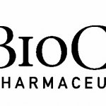 BioCryst stockholders call off merger with Idera Pharmaceuticals
