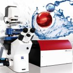 Bruker extends microscopy offering with JPK acquisition