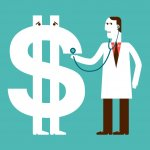 Valuation of Intangible Assets in Healthcare Transactions