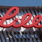 Anima, Eli Lilly pen $1B-plus biobucks research pact