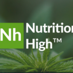 Nutritional High Bolsters Its California Brand Portfolio With LOI to Acquire Leading California Edibles Company