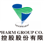 Sinopharm buys 60 pct device distributor for $765 mln