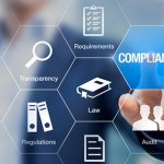 Changes to look out for in Medical Devices Regulations