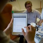 Online portal of thousands of clinical trials could aid disease research