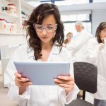 Life Sciences is Going Digital: 30 Examples From Industry Leaders