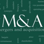 M&A of Indian companies reach USD 77 billion in 2018: Study