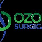 Ozop Surgical Corp. Announces Acquisition of Established Distribution Company