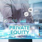 High prices test private equity's ability to close healthcare deals