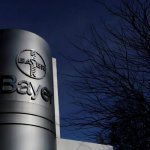 Bayer hits back at new Netflix medical device documentary