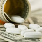 Want to save $2.8B-plus? Medicare drug price negotiation could, senator reports