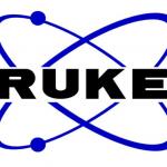 Bruker Announces Agreement to Acquire Majority in Infectious Disease-focused Molecular Diagnostics (MDx) Company Hain Lifescience GmbH