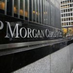 JPMorgan's US M&A chief shares how the role of investment bankers is changing as deals have become more high-stakes