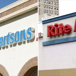 Albertsons and Rite Aid scrap plans to merge