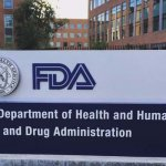 FDA approves BioSig's new cardiac signal acquisition and display system