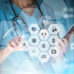 7 Ways in Which Artificial Intelligence Will Change Healthcare