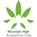 Mountain High Acquisitions Corp. Acquires Extraction Equipment Provider One Lab Co. with Five-Year Lease Agreement for Modular Extraction Lab to serve the Washington Cannabis Industry