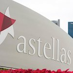 Astellas buys gene therapy company Quethera