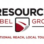Resource Label Group Expands Its North American Footprint Through Acquisition of Toronto-Based Ingenious Packaging