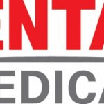 PENTAX Medical acquires majority stake in PlasmaBiotics SAS, a technology innovator focused on the ultra-fast channel drying and active storage of endoscopes