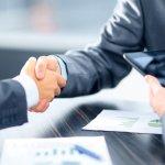 Avista Healthcare Public Acquisition Corp. To Combine With Organogenesis Inc.