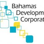 Cannabis Consortiumis Merging All Operations Under Bahamas Development Corporation