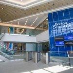 Boston Scientific closes $270m Claret Medical acquisition