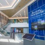 Boston Scientific Closes Claret Medical Acquisition, Announces Positive Reimbursement Decision