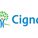 Cigna : Reiterates Continued Support for Proposed Merger with Express Scripts