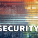 Cybersecurity Diligence in Private Equity Transactions: A Q&A with Experts Who Have Completed Hundreds of Deals