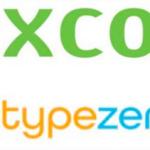 Dexcom Acquires TypeZero Technologies