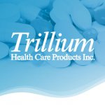 New Water Acquires Trillium Health Care Products