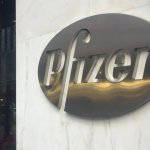 Pfizer pays BioNTech $120M upfront to form mRNA flu vaccine pact