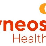 Syneos Health acquires advisory & operational solutions provider Kinapse