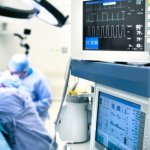 The race to acquire Medical Device Startups
