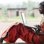 Booming Africa – the new hotspot for digital health