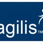 Agilis Biotherapeutics Sells to PTC for $200 Million