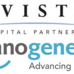 Avista to acquire Organogenesis