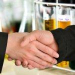 Covington Advises Ziylo on Acquisition by Novo Nordisk